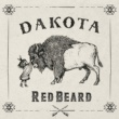 Red Beard Dakota
