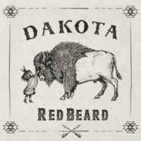 Red Beard Dakota