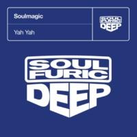 Soulmagic Yah Yah