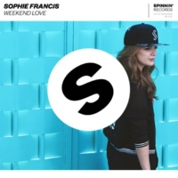 Sophie Francis Weekend Love