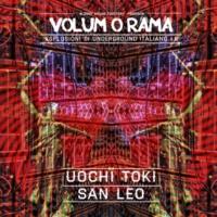 Uochi Toki&San Leo Volumorama #5