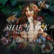 Shae Brock/Gucci Mane Transparency (feat. Gucci Mane)