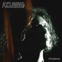 Keuning Hope and Safety