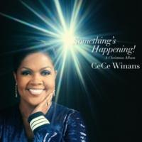 CeCe Winans Hark! The Herald Angels Sing