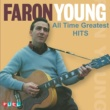 Faron Young As Far as I'm Concerned