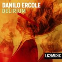 Danilo Ercole Delirium