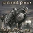 Primal Fear Crucify Me