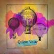 SoloSilva/Monse Sembler Quiero Volar (feat. Monse Sembler)