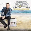 Chelito De Castro/Willy García Pal Bailador