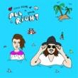 Cisco Adler/gnash All Right (feat. gnash)