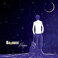 Barrueco Barrueco'Hope