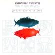 Antonello Venditti Sotto Il Segno Dei Pesci [Remastered 2018]