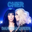 Cher The Name of the Game