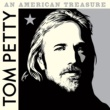 Tom Petty An American Treasure (Deluxe)