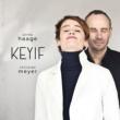 Ulrike Haage&Christian Meyer Keyif