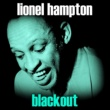 Lionel Hampton Birth Of The Blues
