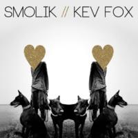 SMOLIK / KEV FOX Queen of Hearts