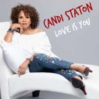 Candi Staton Love is You