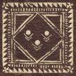 Noah Slee Otherland: Remixes