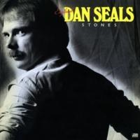 Dan Seals Stones