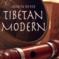Jessita Reyes Atsaras' Flute