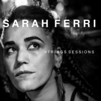 Sarah Ferri Strings Sessions