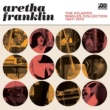 Aretha Franklin Let It Be (with The Dixie Flyers) [2018 Mono Remaster]