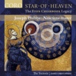 The Sixteen&Harry Christophers Nesciens mater