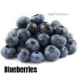 Zekel Healthcare Blueberries
