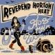 Reverend Horton Heat Hog Tyin' Woman