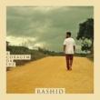 Rashid/Godô Tudo Que Você Precisa (feat.Godô)