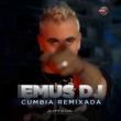 Emus DJ No Soy Como Vos