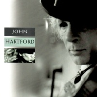 John Hartford Live from Mountain Stage