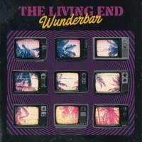 The Living End Wunderbar