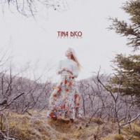 Tina Dico Fastland