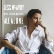 Jess McAvoy&Alicia Madison All Alone
