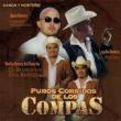 El Canelo de Sinaloa El Diablo y el Federal
