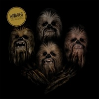 The Wookies Discotecno