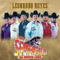 Los Sementales De Nuevo Leon Leonardo Reyes