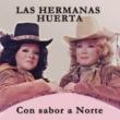 Hermanas Huerta