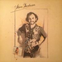 Steve Goodman Jessie's Jig and Other Favorites