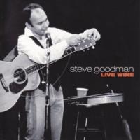 Steve Goodman Live Wire (Live)