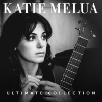 Katie Melua Belfast (Penguins and Cats)