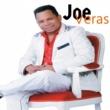 Joe Veras Aceptame Como Soy