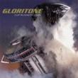 Gloritone Halfway
