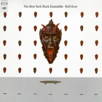 New York Rock Ensemble Roll Over
