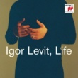 Igor Levit Isoldens Liebestod from Tristan and Isolde, S 447 (Transcription for Piano)
