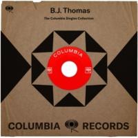 B.J. Thomas The Complete Columbia Singles