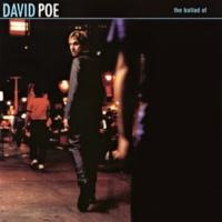 David Poe The Ballad of David Poe EP