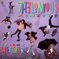 Thelonious Monster Stormy Weather